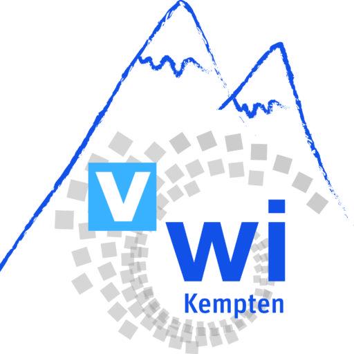 vwi-kempten.de