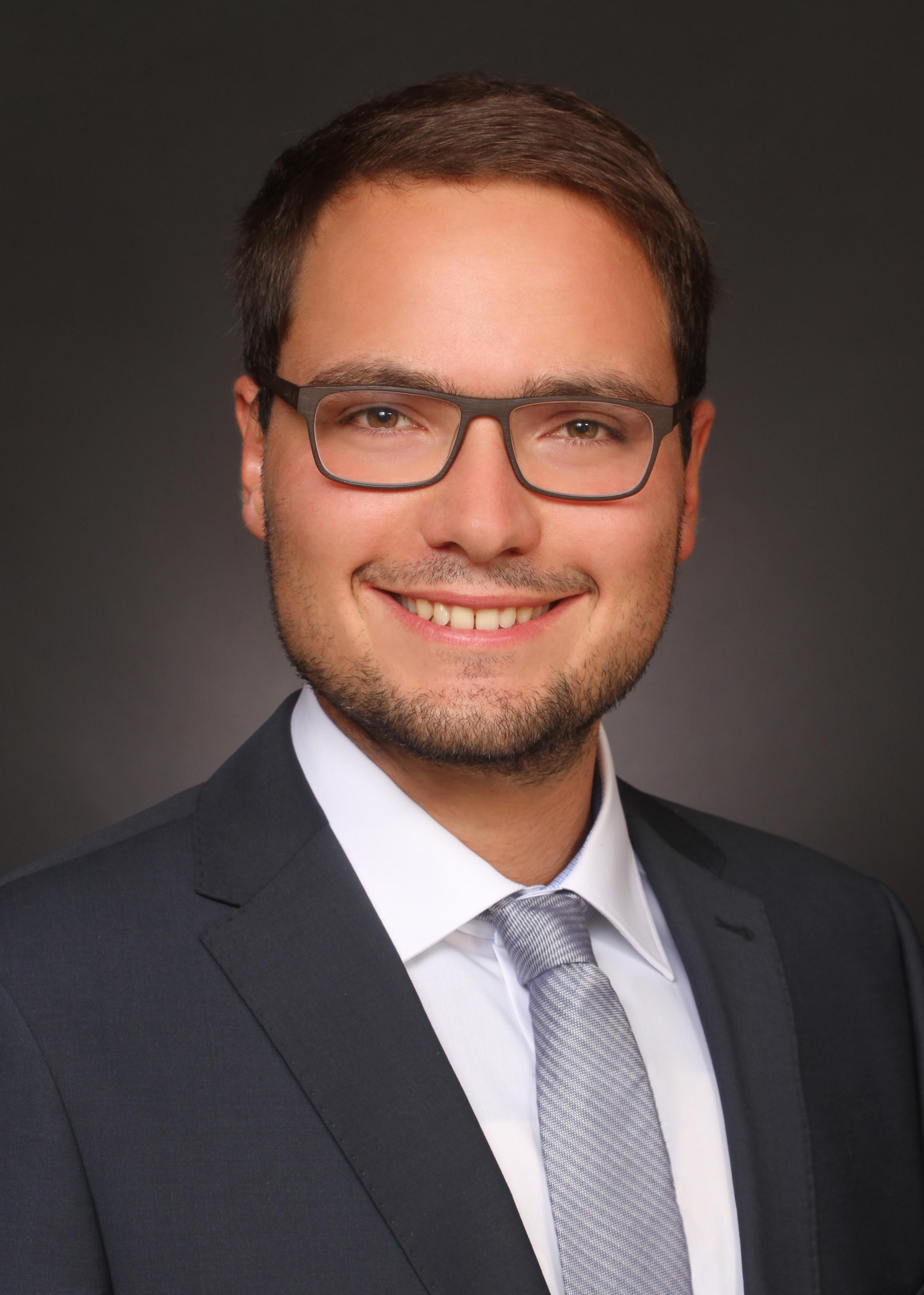 Michael Förth