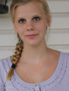 Anna Reindl
