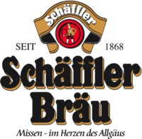 Schäffler Bräu - VWI Kempten